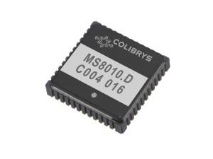 MS8010 Colibrys加速度传感器