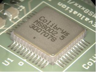 LCC装配和焊接要求