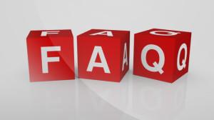 FAQ-3